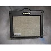 Kustom Solo16R Guitar Combo Amp