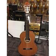 Kremona Soloist Flamenco Guitar