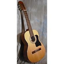 Kremona Soloist S58C Classical Acoustic Guitar