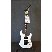 Jackson Soloist Solid Body Electric Guitar