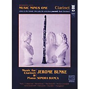 Hal Leonard Solos for Clarinet