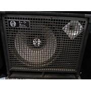SWR Son Of Big Bertha 1x15 Bass Cabinet