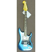 Washburn Sonamaster Solid Body Electric Guitar