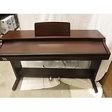 Williams Sonata 88 Digital Piano