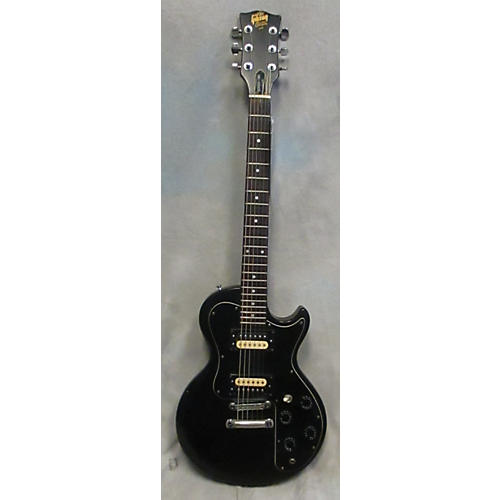 Gibson Sonex 180 Solid Body Electric Guitar-thumbnail