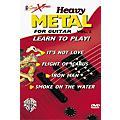 Alfred SongXpress Heavy Metal Volume 2 (DVD) thumbnail