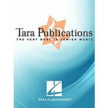 Tara Publications Songs of Israel Tara Books Series