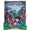 Hal Leonard Songs of the Rainbow Children thumbnail