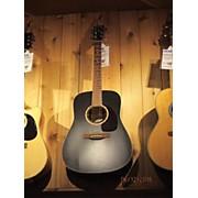 Simon & Patrick Songsmith Acoustic Guitar