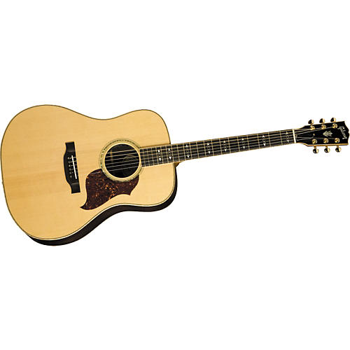 Gibson Songwriter Deluxe Standard Acoustic-Electric Guitar-thumbnail