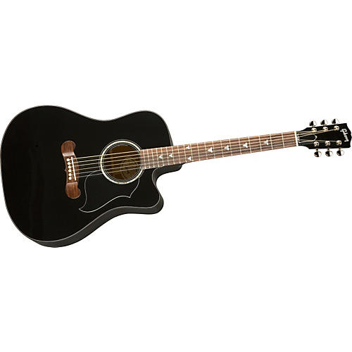 Gibson Songwriter Special Acoustic-Electric Guitar-thumbnail