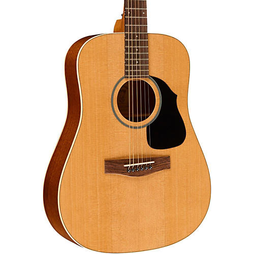 Voyage Air Songwriter VAMD-04 Travel Acoustic Guitar Natural