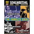 String Letter Publishing Songwriting and the Guitar Book-thumbnail