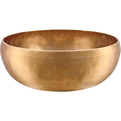 Meinl Sonic Energy Cosmos Singing Bowl 11.5 in.