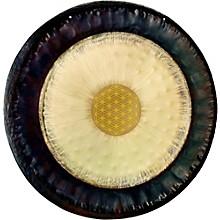 Meinl Sonic Energy Flower of Life Gong