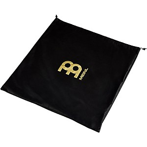 Meinl Sonic Energy Gong Cover by Meinl