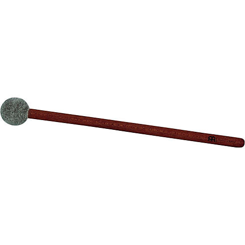 Meinl Sonic Energy Professional Singing Bowl Mallet