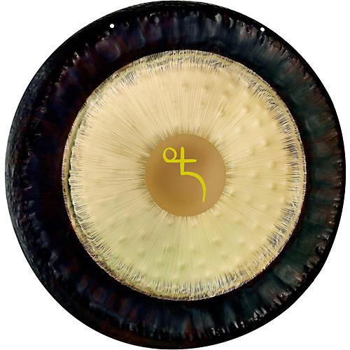 Meinl Sonic Energy Sedna Planetary Tuned Gong-thumbnail