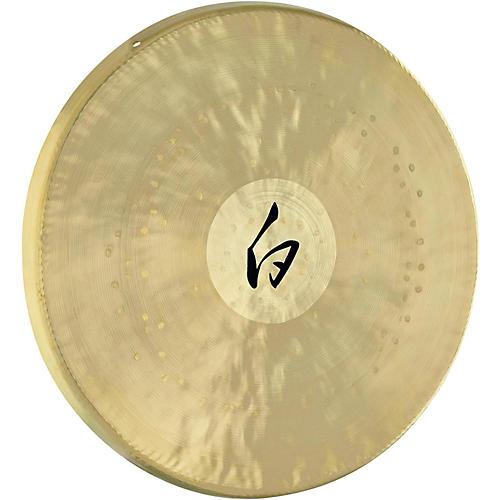 Meinl Sonic Energy White Gong-thumbnail