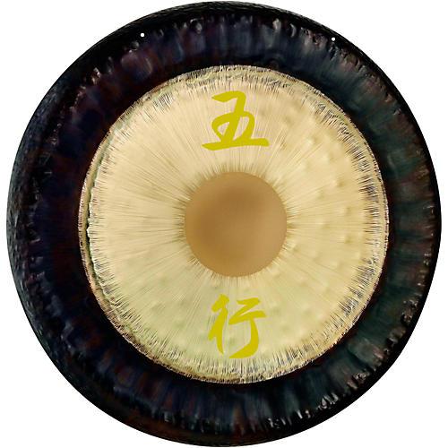 Meinl Sonic Energy Wu Xing Gong 36 in.