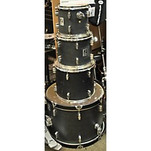 Sonor Sonic Plus Drum Kit