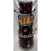 Sonor Sonic Plus II Drum Kit