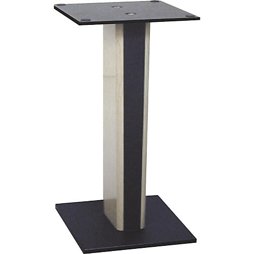American Recorder Technologies Sonic Speaker Stands-thumbnail