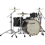 Sonor Sonor sQ1 3-Piece Shell Pack with 22 in. Bass Drum