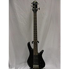 Zon Sonus RT Electric Bass Guitar