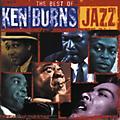 Sony Sony Music CK61439 CDs Tap The Best Of Ken Burn CD  Thumbnail