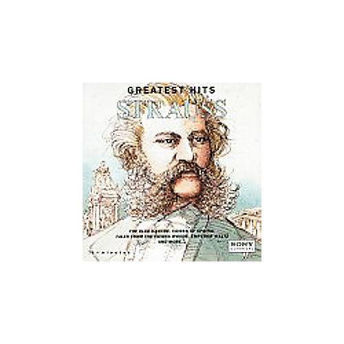 Sony Sony Music MLK64063 CDs Tap Greatest Hits Srs CD-thumbnail