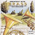 Sony Sony Music MLK66708 CDs Tap Greatest Hits Brass CD thumbnail