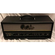 PRS Sonzera 50 50W Tube Guitar Amp Head