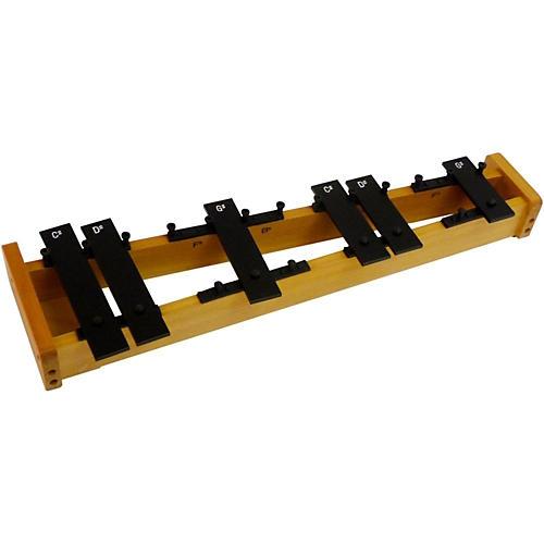 Suzuki Soprano Glockenspiel Chromatic Add-on-thumbnail