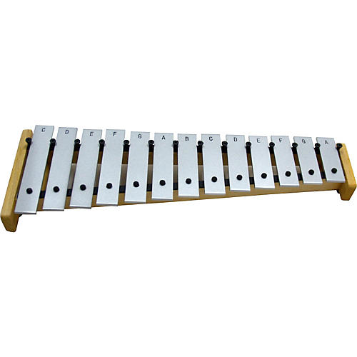 Suzuki Soprano Glockenspiel-thumbnail