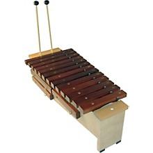 Suzuki Soprano Xylophone
