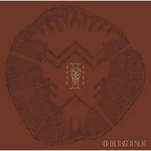 Soul II Soul - Origins: Roots of Soul II Soul