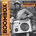 Alliance Soul Jazz Records Presents - Boombox thumbnail