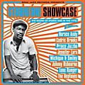 Alliance Soul Jazz Records Presents - Studio One Showcase thumbnail