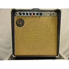 Groove Tubes Soul-O 45 Tube Guitar Combo Amp