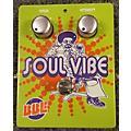 BBE Soul Vibe Rotary Speaker Emulation Effect Pedal  Thumbnail