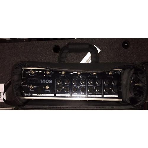 T-Rex Engineering Soulmate Effect Processor-thumbnail