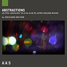 Applied Acoustics Systems Sound Bank Series Chromaphone 2 - Cardinals
