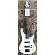 Ibanez Sound Gear Gr Electric Bass Guitar