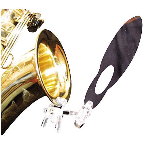 Ploeger Sound Mirror