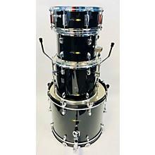 SPL Sound Percussion Labs Drum Kit