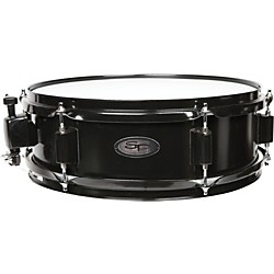 Sound Percussion Piccolo Snare Drum
