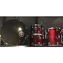 Sound Percussion Labs Sound Percussion SP Drum Kit