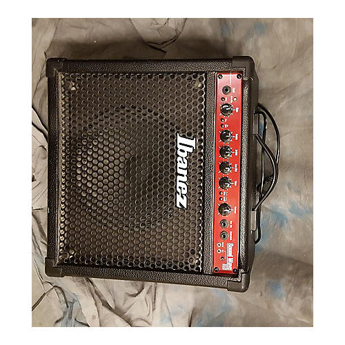 Ibanez Sound Wave 35 Bass Combo Amp-thumbnail