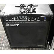 Ibanez Sound Wave 65 Bass Combo Amp